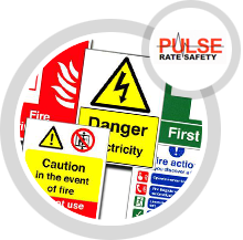 Pulse Rate Safety